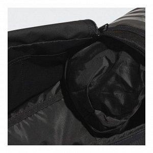 Сумка Модель: TRN CORE TB S black, Бренд: Adi*das