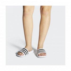 Пантолеты женские Модель: ADILETTE AQUA Бренд: Adi*das