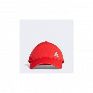 Кепка Модель: BONDED CAP HIRERE/HIRERE/WHITE Бренд: Adi*das
