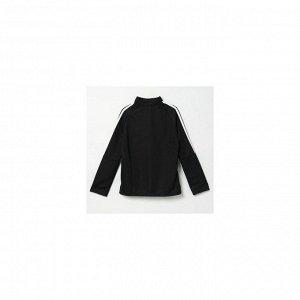 Куртка детская Модель: SERE19 TRG TOPY Бренд: Adi*das
