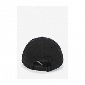 Кепка Модель: TIRO C40 CAP Бренд: Adi*das