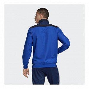 Куртка мужская Модель: TIRO19 PRE JKT Бренд: Adi*das