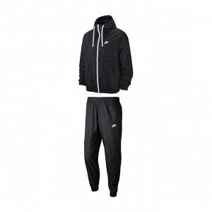Спортивный костюм мужской Модель: M NSW CE TRK SUIT HD WVN Бренд: Ni*ke