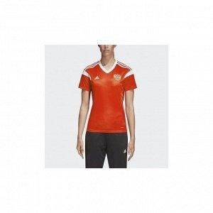 Футболка женская Модель: RFU H JSY W Бренд: Adi*das
