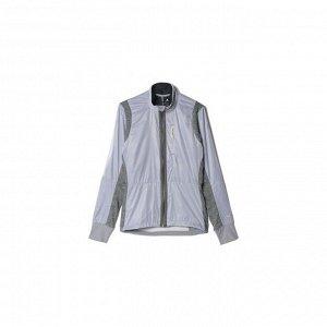 Куртка женская Модель: XPR ED JACKET W Бренд: Adi*das