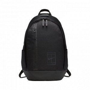 Рюкзак Модель: Ni*keCourt Advantage Tennis Backpack Бренд: Ni*ke