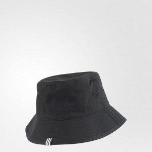 Шапка Модель: BUCKET HAT AC BLACK Бренд: Adi*das