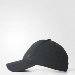 Кепка Модель: BONDED CAP BLACK/BLACK/BLACK Бренд: Adi*das