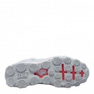 Кроссовки мужские Модель: Men's Ni*ke Reax 8 TR Training Shoe Бренд: Ni*ke