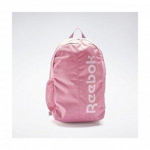 Рюкзак Модель: ACT CORE BKP M Бренд: Reeb*ok
