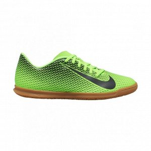 Бутсы мужские Модель: Men's Ni*ke BravataX II (IC) Indoor-Competition Football Boot Бренд: Ni*ke