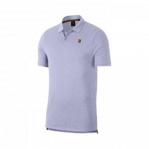 Рубашка поло мужская Модель: Ni*keCourt Бренд: Ni*ke