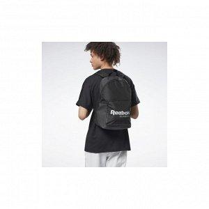 Рюкзак Модель: CL Core Backpack Бренд: Reeb*ok
