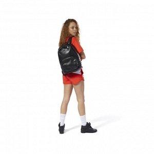 Рюкзак Модель: CL Freestyle Backpa BLACK Бренд: Reeb*ok