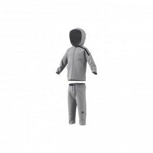 Спортивный костюм детский Модель: I FAV ZNE JOGG Бренд: Adi*das