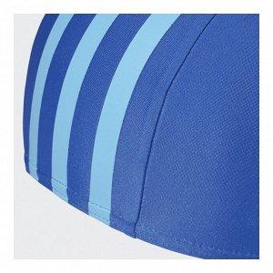 Шапочка для плавания Модель: INF CAP K 1PC Бренд: Adi*das