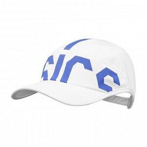 Кепка Модель: TRAINING CAP Бренд: As*ics