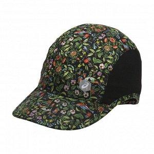 Кепка Модель: LP CAP Бренд: As*ics