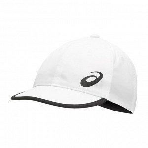 Кепка Модель: PERFORMANCE CAP Бренд: As*ics
