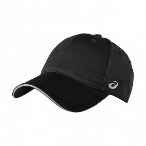 Кепка Модель: COTTON CAP Бренд: As*ics