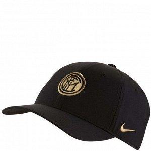 Кепка Модель: Ni*ke Dri-FIT Inter Milan Legacy91 Бренд: Ni*ke