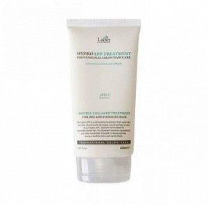810742 LADOR ECO HYDRO LPP TREATMENT Маска для сухих и поврежденных волос 150 ml
