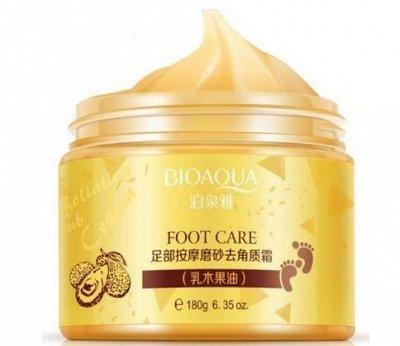 Косметика из Азии — Крема для рук и ног — Кремы для тела, рук и ног