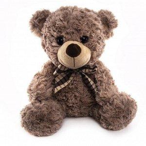 "Мягкая игрушка ""Gulliver"", Мишка Барон, 28 см."