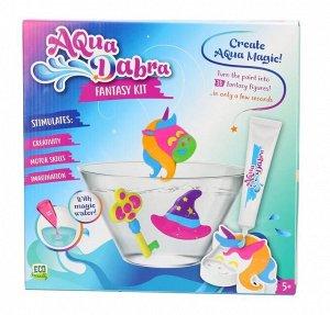 """Aqua Dabra мини-набор """"Лошадка-чародейка"""""""
