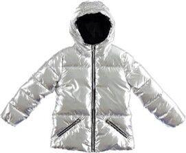 Наименование: куртка