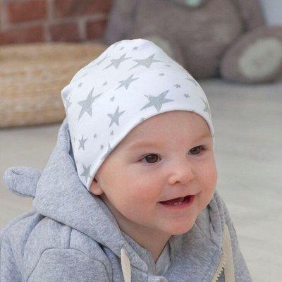 Нежные комплекты на выписку, все лучшее для новорожденных (1 — Головные уборы для детей