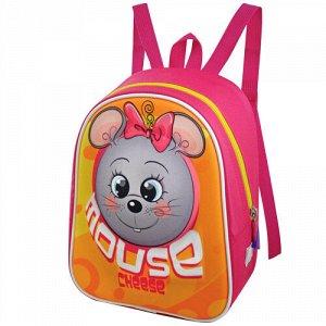Детские рюкзаки 1813-004