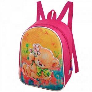 Детские рюкзаки 1813-005