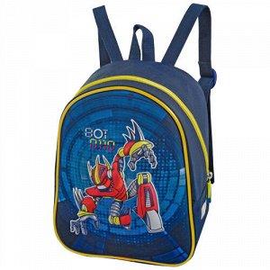 Детские рюкзаки 1813-007