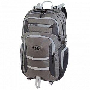 1991 сер – рюкзак