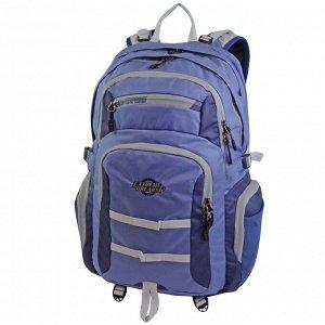 1991 фио – рюкзак