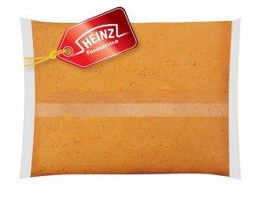 Соус тысяча островов Heinz 1 кг балк