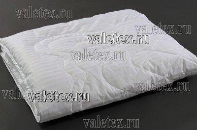 Valetex - Домашний трикотаж — Одеяла Бамбук — Детская