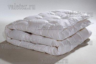 Valetex - Домашний трикотаж — Одеяла Эвкалипт — Детская