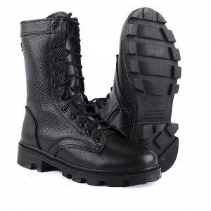 Ботинки (зима)