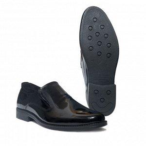 Военные туфли (ВМФ)