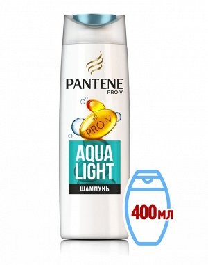 ARIEL • TIDE • LENOR • FAIRY • Mr.PROPER • ALWAYS • ORAL-B — Средства для волос • PANTENE • H&S • HERBAL ESSENCES •  — Шампуни