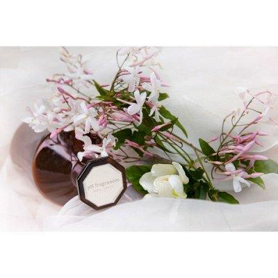 Духи с чувством - селективная парфюмерия(под заказ) — pH Fragrances — Женские ароматы