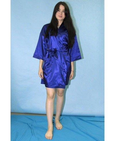 Нижнее белье ТМ VITTA - комфортно, качественно, красиво!  — Халаты женские — Халаты