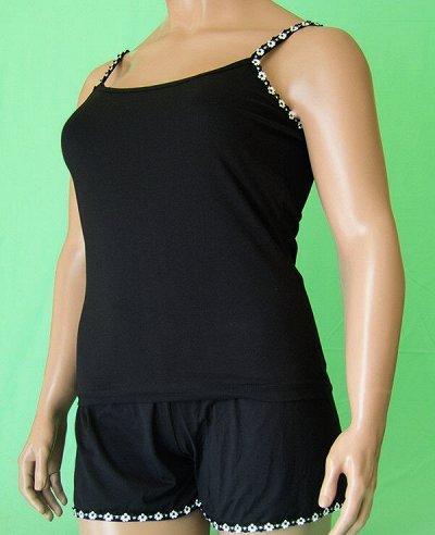 Нижнее белье ТМ VITTA - комфортно, качественно, красиво! — Комплекты — Комплекты нижнего белья