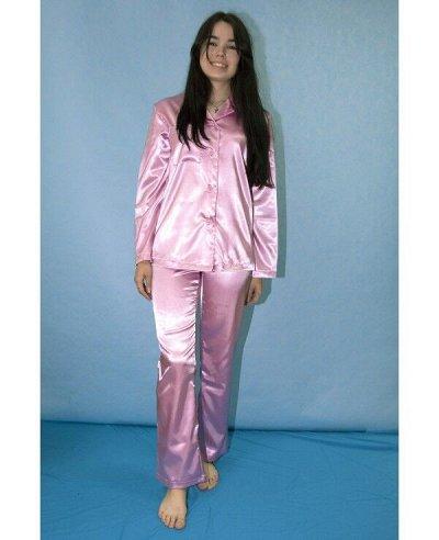 Нижнее белье ТМ VITTA - комфортно, качественно, красиво!  — Пижамы женские — Халаты