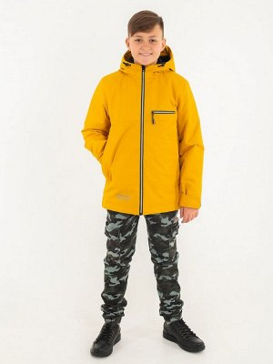 Куртка Артур М 4101