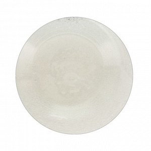 Декоративная присыпка (топпинг) Lu*art Topping микросферы, диаметр 03-06 мм, 25 мл