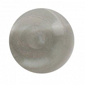 Декоративная присыпка (топпинг) Lu*art Topping микросферы, диаметр 02-03 мм, 25 мл