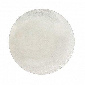Декоративная присыпка (топпинг) Lu*art Topping микросферы, диаметр 06-09 мм, 25 мл